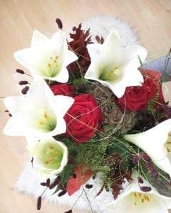 Flowers, Lifestyle, Beauty, Lifestyleblog