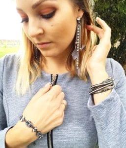 Jewellry, Beauty, Lifestyle, Fashion, Blogger, Fashionblogger, Beautyblog