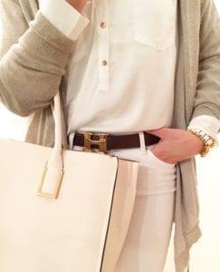 Accessoires, Outfit, Fashion, Style, Blogger, Fashionblog, Styleblogger