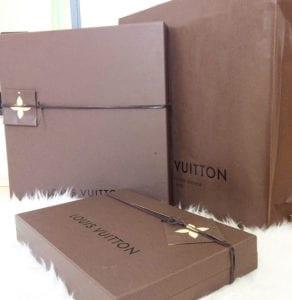 Louis Vuitton, Accessoires, Lifestyle, Fashion, Style, Blogger, Styleblogger
