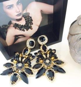 HelenaDia, Jewellry, Accessoires, Fashion, Beauty, Blogger, Styleblogger