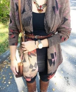 Accessoirea, Outfit, Look, Fashion, Lifestyle, Beauty, Fashionblog, Blogger