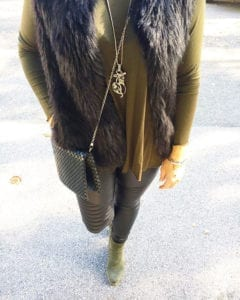 Outfit, Accessoires, Fashion, Lifestyle, Beauty, Blogger