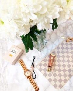 Accessoires, Beauty, Blogger, Beautyblog, Lifestyle, Fashion, Fashionblogger