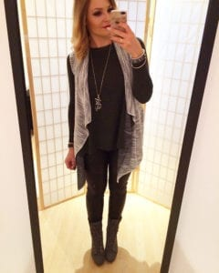 Outfit, Fashion, Blogger, Look, Beauty, Fashionblogger, Beautyblogger