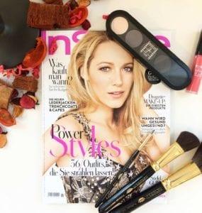 Beauty, Lifestyle, Makeup, Fashion, Stylist, Style, Blogger
