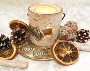 Candle, Decoration, Home, Homeaccessoires, interior, Deko, Stylist