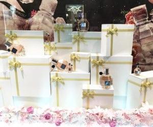 Perfume, Beauty, blogger, beautyblogger, fashion, fashionblog, stylist, styleblogger, london