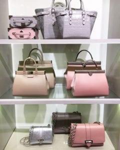 Enjoying harrods Shopping, Shoppingcentre, London, Travel, Blogger, Fashion, Style, Fashionblog