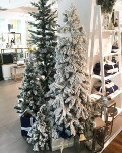 Winter/Christmas decoration Harrods, Shopping, Shoppingcentre, Stylist, Styleblogger, blogger, Fashion, Fashionblog