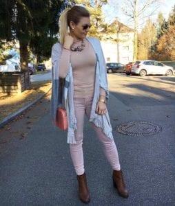 2017 Style, Styleblogger, Blogger, Fashion, Fashionblog, Lifestyle, Visagist, Stylist,