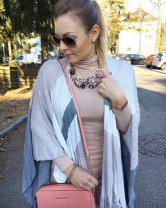 It's all about the details Accessories, Love, Fashion, Style, Blogger, Fashionblog, Styleblogger, Salzburg, Austria, Stylist