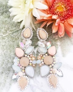 Favorites Jewellery, Schmuck, Helena Dia, Look, Fashion, Blogger, Beautyblog, Fashionblogger, Jewelry, Salzburg, Austria, Earrings