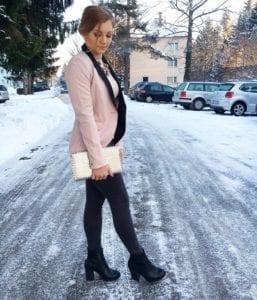 New Springlooks Fashion, Look, Blogger, Salzburg, Austria, Fashionblog, Beautyblogger, Lifestyle, Spring, Style, Stylist, Visagist