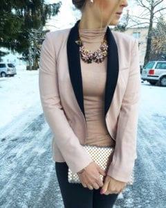 Details Fashion, Blogger, Fashionblog, Styleblogger, Beauty, Lifestyle, Salzburg, Austria, accessoires, styling,