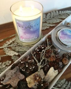 Such a great smell 😍 Kringlecandle, Accessoires, Home, Decor, Homedecor, Homeaccessoires, Lifestyle, Blogger, Lifestyleblog, Salzburg, Austria, Beauty,