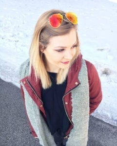 Closer look 😍 Fashion, Blogger, Fashionblog, Beauty, Lifestyle, Stylist, Accessoires, Salzburg, Austria