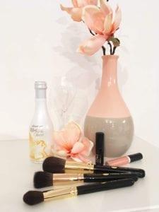 Lovely Make-up & Brushes Salzburg, Austria, Schönheitssalon, Studio, Beauty, Makeupartist, Visagist, Blogger, Fashion,  Pinsel