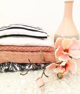 Spring accessories 😍 Fashion, Beauty, Blogger, Salzburg, Austria, Beautysalon, Studio, Makeup, Look, Style, Fashionblog,