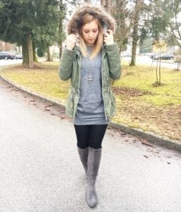 Bad weather better feeling Fashion, Blogger, Fashionblog, Stylist, Salzburg, Fantastique, Styleblogger, Visagist, Style, Look, Outfit