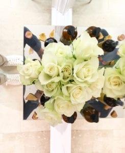 Flowerdecoration Flowers, Decoration, Event, Look, Salzburg, Austria, Stylist, Visagist, Makeupartist, Fantastique, Beauty