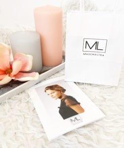 Maschalina Schmuck, Jewellery, Jewelry, Look, Accessories, Salzburg, Austria, Blogger, Fashionblogger, Styleblog, Beauty,