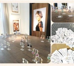 Vernissage, oh vernissage Schmuck, Jewellery, Jewelry, Salzburg, Austria, Style, Blogger, Styleblogger, Fashionblog, Accessoires
