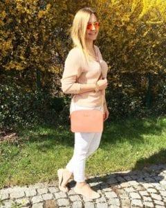 Suuunday 😍 Sun, nature, Lifestyle, Lifestyleblog, Fashion, Blogger, Fashionblog, Stylist, Styleblogger, Fantastique, Austria