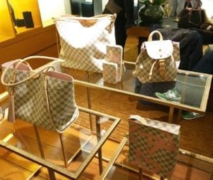 Louis Vuitton Part II Fashion, Accessories, Blogger, Fashionblogger, Stylist, Styleblogger, Fantastique, Salzburg, Austria,