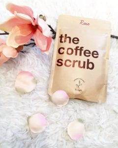 Beauty Beauty Coffeescrub, Face, Bodyscrub, Lifestyle, Blogger, Beautyblogger, Fantastique, Salzburg, Austria, Look, Stylist