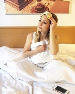 Good morning from Verona 😍 Italy, Travel, Blogger, Travelblog, Lifestyle, Fantastique, Lifestyleblog, Stylist, Fashionblogger