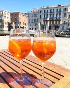 Venezia <3 travel, italy, travelblogger, blogger, austria, fantastique, fashionblogger, styleblog, citytrip, fashion, style
