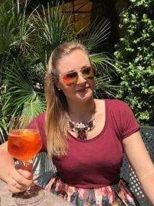 Casa di giulietta City, verona, italy, citytrip, travel, travelblog, blogger, fashionblogger, stylist, travelblogger, fantastique