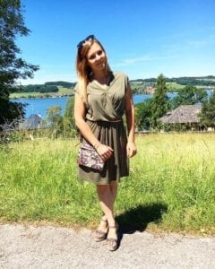Weekends.. Fashion, Lifestyle, Salzburg, Austria, Fantastique, Blogger, Fashionblogger, Blog, Stylist, Styleblogger, Visagist